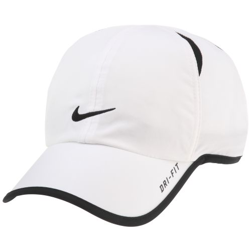 Nike Boys' Feather Light Hat