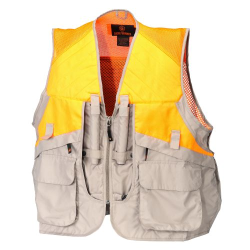 Game Winner® Men's Upland Vest