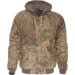 Game Winner® Men's Dura-Soft™ Twill Jacket