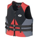 O'rageous® Men's Neoprene Life Vest