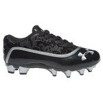 Under Armour® Boys' Blur Phantom Football Cleats
