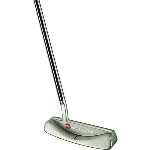 Odyssey White Ice 2.0 Putter (Blemished)