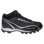Rawlings® Boys' Bump and Run Football Cleats