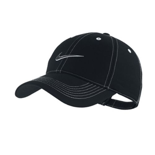 Nike Adults' Contrast Stitch Cap
