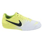 Nike Kids' Jr. Nike5 Elastico Soccer Shoes