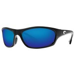 Costa Del Mar Adults' Maya Sunglasses