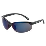Native Eyewear Men's Nano2 Sunglasses