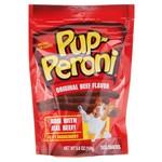 Pup-Peroni® 5.6 oz. Original Beef Soft & Chewy Dog Snacks