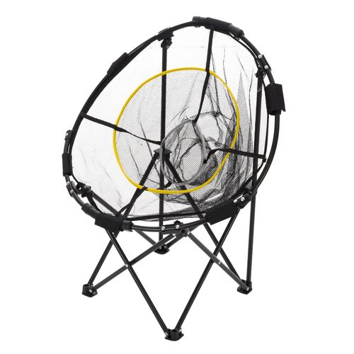"Golfmate® Collapsible 23"" Chipping Net"
