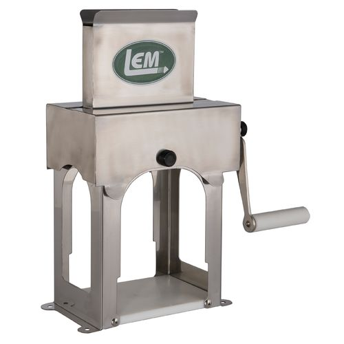 LEM Vertical Meat Tenderizer