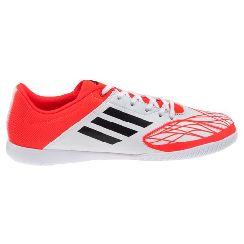 adidas Men's freefootball SpeedKick Soccer Cleats