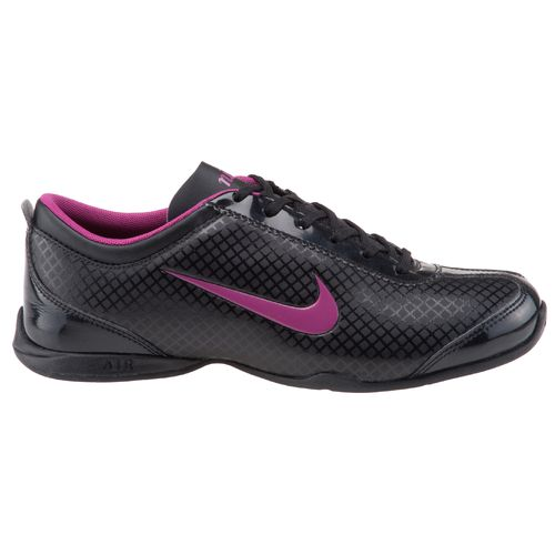Nike Women's Air Musio Training Shoes