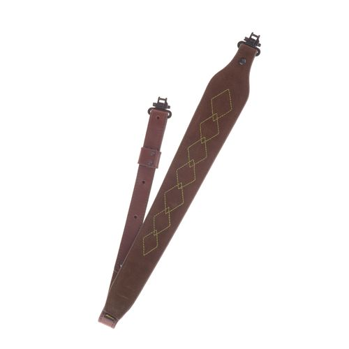 Allen Company Suede Rifle Sling