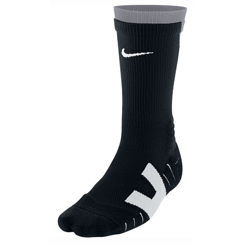 Image for Nike Men's Elite Vapor Football Crew Socks from Academy