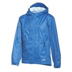Polar Edge® Boys' Lightweight Parka