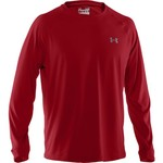 Under Armour® Men's HeatGear® New Tech™ T-shirt