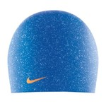 Nike Textured Swim Cap