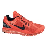 Nike Men's Air Max+ 2013 Running Shoes