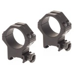 Redfield Tactical 30mm Medium Weaver-Style Rings
