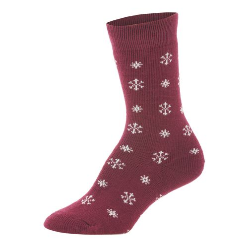 Polar Edge® Girls' Ski Socks 3-Pack