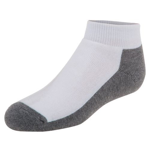 Image for Sof Sole® Kids' All Sport Socks 6-Pack from Academy