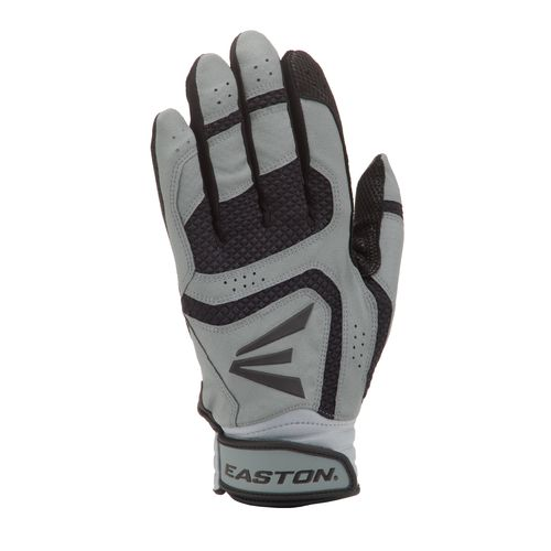 EASTON® Adults' VRS Icon Batting Glove