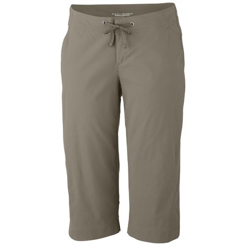 Columbia Sportswear Women's Anytime Outdoor Capri Pant