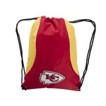Concept One Kansas City Chiefs Axis Backsack