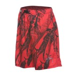 Guy Harvey Men's Wahoo Strike E-board Short