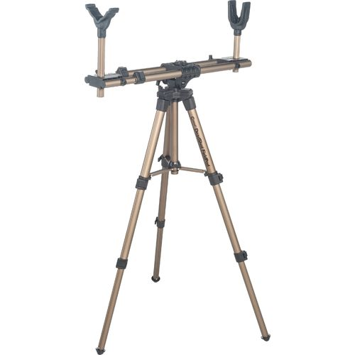 Caldwell® DeadShot FieldPod Hunting Rest - view number 1