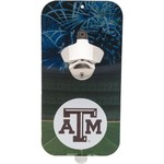 Team Sports America NCAA Team Magnetic Clink 'n Drink