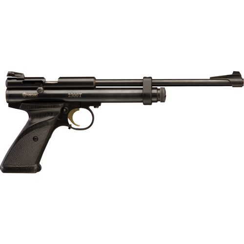 Display product reviews for Crosman 2300T Air Pistol