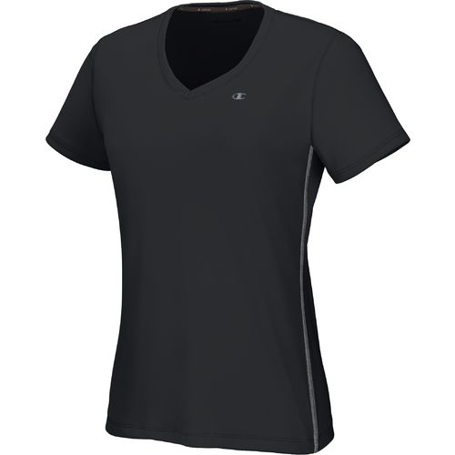 Champion Women's Powertrain T-shirt