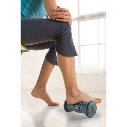 Gaiam Restore Hot/Cold Foot Roller - view number 2