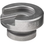 RCBS #4 Shell Holder - view number 1