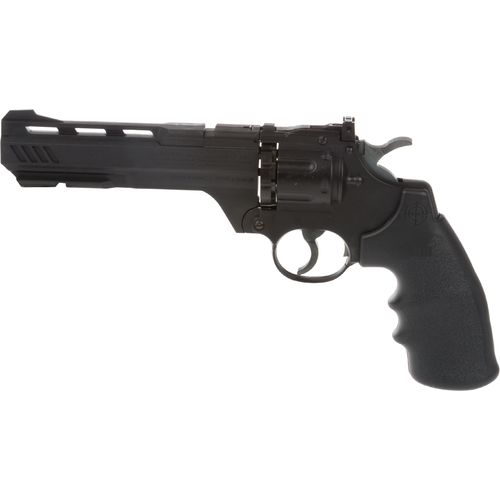 Display product reviews for Crosman Vigilante .177 Pellet and BB Air Pistol