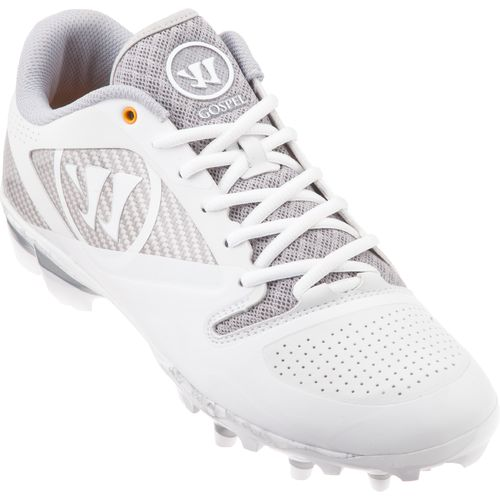 Warrior™ Men's Gospel Lacrosse Cleats - view number 2