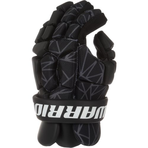 "Image for Warrior Men's Adrenaline X2 12"" Lacrosse Gloves from Academy"