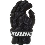 "Warrior Men's Adrenaline X2 12"" Lacrosse Gloves"