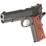 Springfield Armory® 1911 Range Officer .45 ACP Semiautomatic Pistol - view number 1