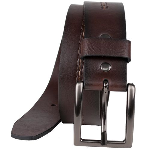 Magellan Outdoors Men's Belt