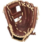 Louisville Slugger Men's 125 Series 11.25