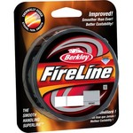 Berkley® Original FireLine 125 yards Braided Fishing Line