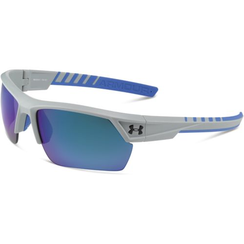 Image for Under Armour® Adults' Igniter 2.0 Sunglasses from Academy