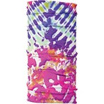 Buff® Adults' Batik UV Buff® Headwear