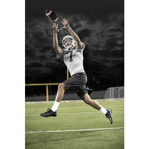 SKLZ Great Catch Football Receiving Training Aids 2-Pack - view number 4