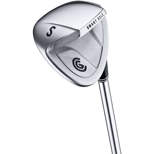 Cleveland Golf Men's Smart Sole S Wedge