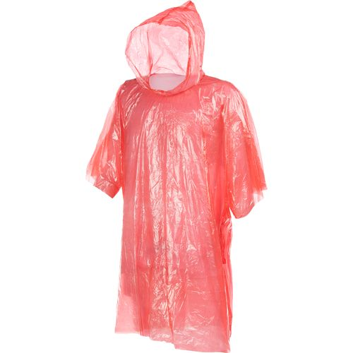 Academy Sports + Outdoors Adults' Disposable Emergency Poncho