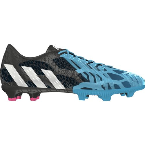 adidas Men s Predator Absolion Instinct FG Soccer Shoes