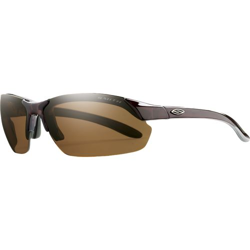 Display product reviews for Smith Optics Parallel Max Sunglasses